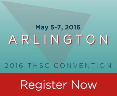 2016-arlington-conference-register-now-button