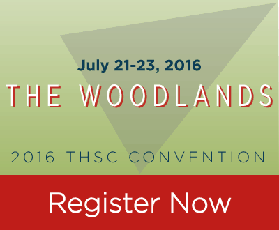 2016-the-woodlands-conference-register-now-button