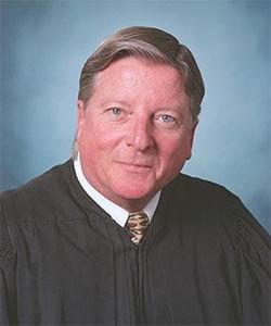 judge-randy-catterton