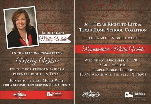 Meet Molly White