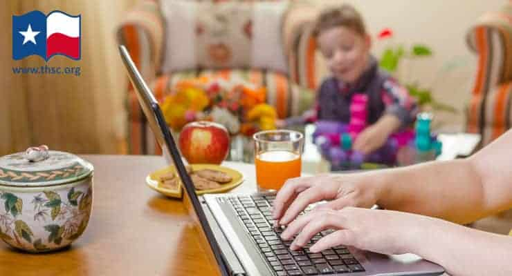 planning-enough-as-a-home-school-mom