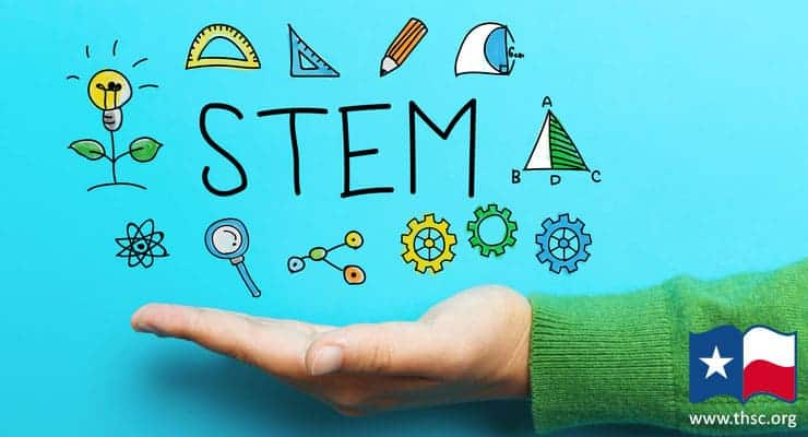 stem-ed-graphic-