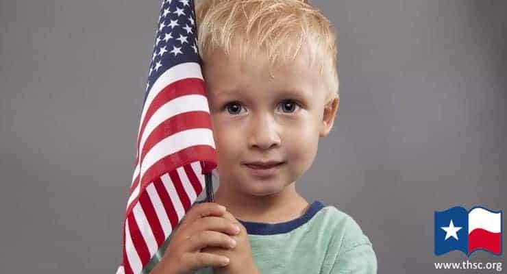 young-boy-w-american-flag