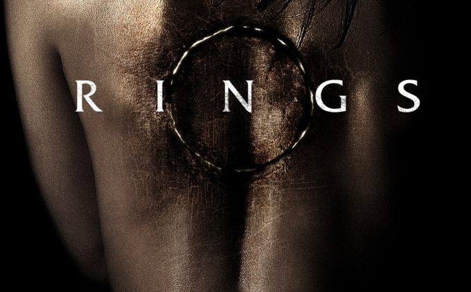 'Rings' trailer is here! Are you ready?