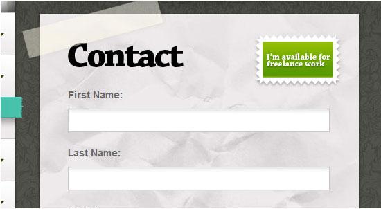 Consejos para mejorar la usabilidad en el envío de formularios online