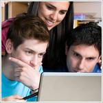 redes-sociales-jovenes-thumb