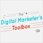 digital-marketing-toolbox