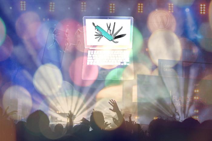 5-web-trens-2014