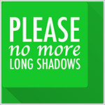 long-shadow-th