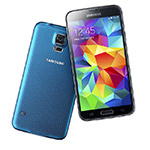 samsung-galaxy-s5-th