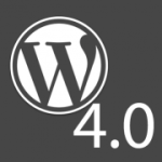 wordpress-4.0-185x180
