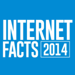 Internet-Facts-2014-th