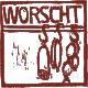 logo_worscht