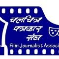 film-journalist-association