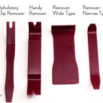 nu rs tool kit