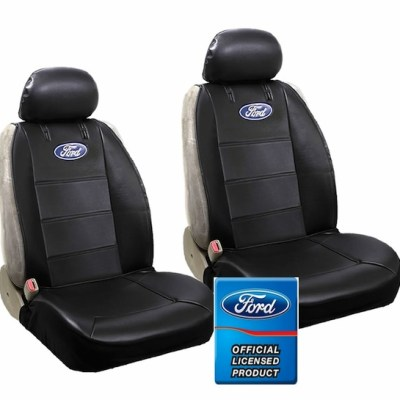 new-seat-covers