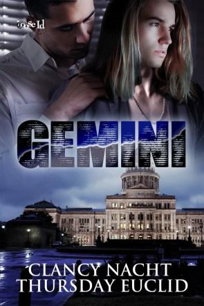 cnandte_gemini_coverin