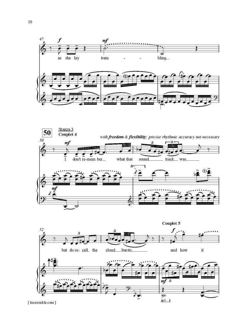 Clouds lined with Purple Hues (2015) [SCORE v.1.0].Lucas Oickle-page-010
