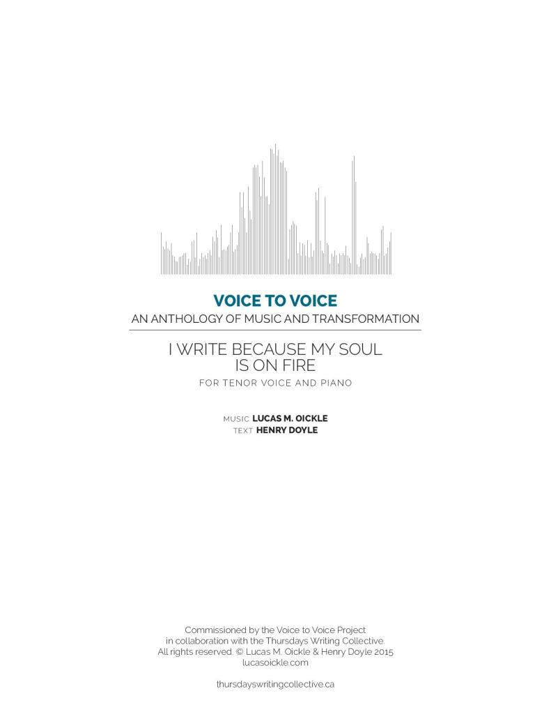 I write because my soul is on fire (2015) [SCORE v.1.01].Lucas Oickle-page-001