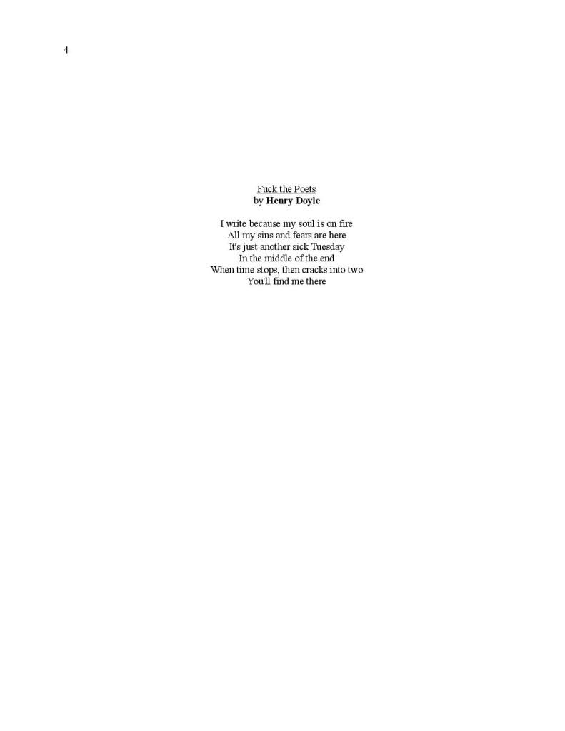 I write because my soul is on fire (2015) [SCORE v.1.01].Lucas Oickle-page-004