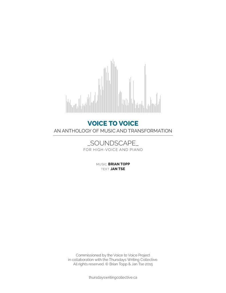 Soundscape.Brian Topp-page-001