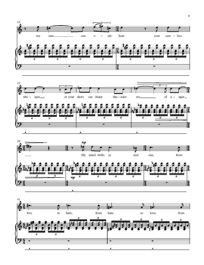 Soundscape.Brian Topp-page-009