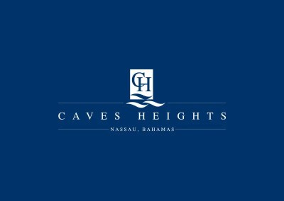 Caves Heights