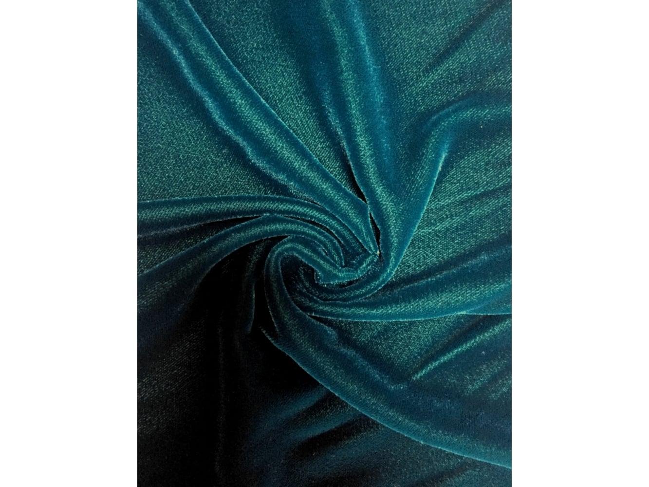 Astounding Micro Velvet Velour Fabric Ly Soft Tl Velour Velvet Velour Vs Velveteen dpreview Velour Vs Velvet