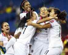 Video: Nữ Tây Ban Nha vs Nữ Costa Rica