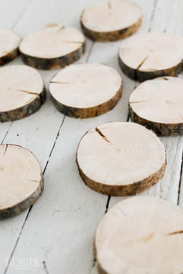 Botanical-wood-slices-2
