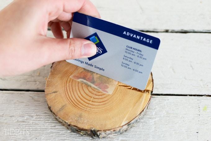Botanical-wood-slices-8