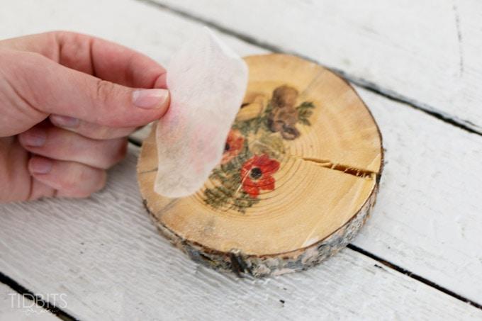 Botanical-wood-slices-9