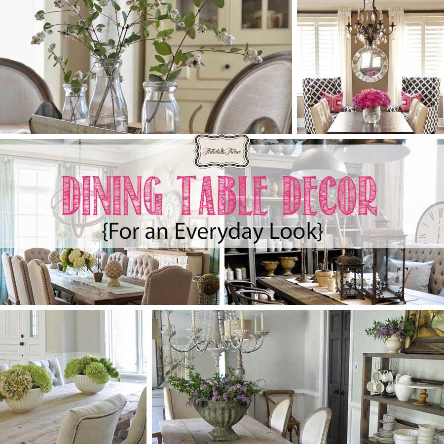 Modern Room Table Decor Everyday Use Table Decor An Everyday Table Centerpiece Ideas Diy Table Centerpieces Images houzz 01 Dining Table Centerpiece