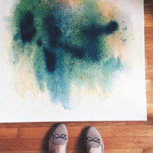 paint4