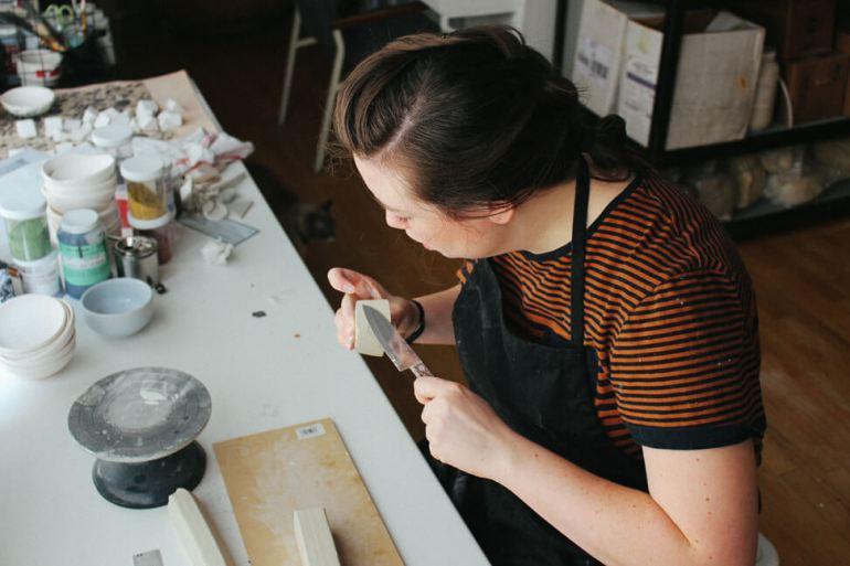 charlotte-smith-ceramics-10a