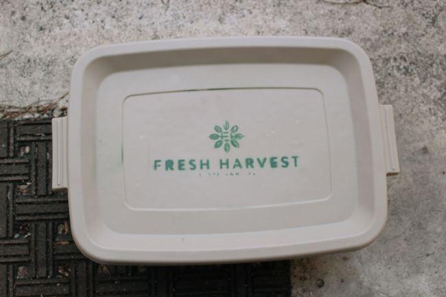 fresh-harvest-georgia-1a