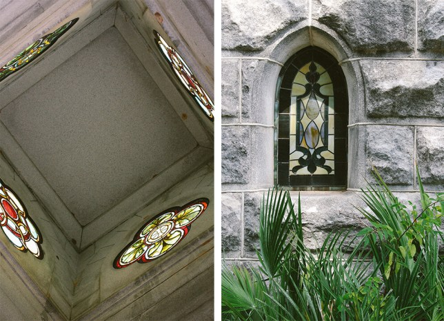oakland-cemetery-sunday-in-the-park-27a