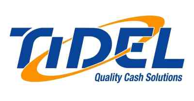 Tidel | Smart Safes | Cash Recyclers