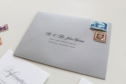 Small Of Traditional Wedding Invitations