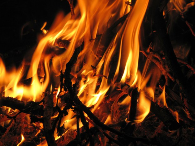fire-1362203109PMZ