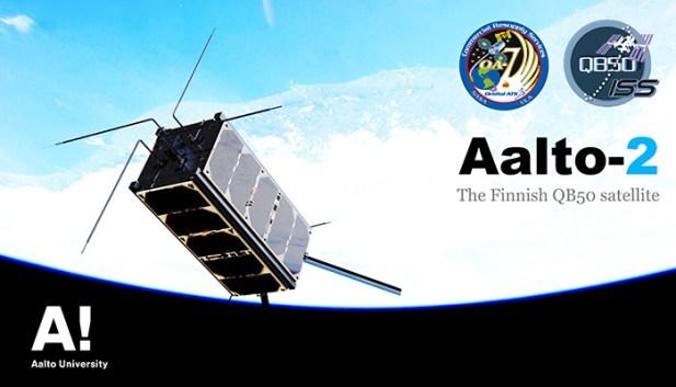 aalto_2_avaruudessa_missionlogot_www_fi_fi
