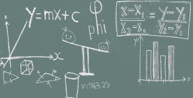 math-1547018_1280