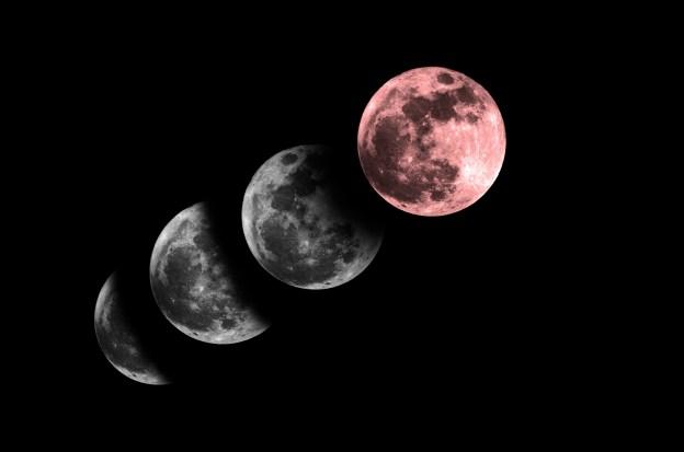 moon-eclipse-1465151054ku7