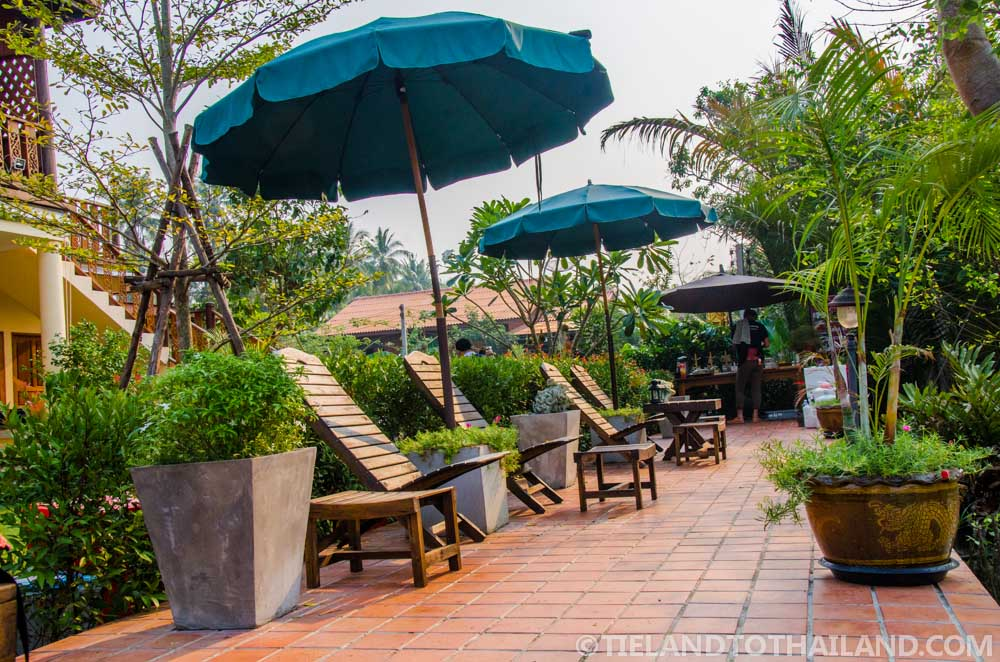 Baan Suan Krua Homestay 1000px (9)