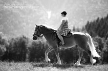 pferd_reiten