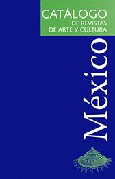 catalogo_de_revistas