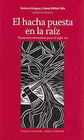 el_hacha_puesta_en_la_raiz