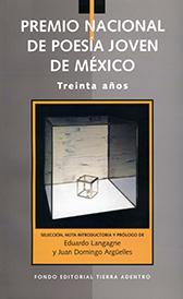 premio_nacional_de_poesia_joven