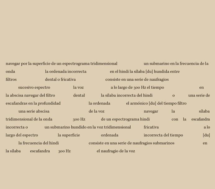 Figura 3.10 Representación tridimensional texto p_51