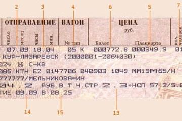 billete-ruso